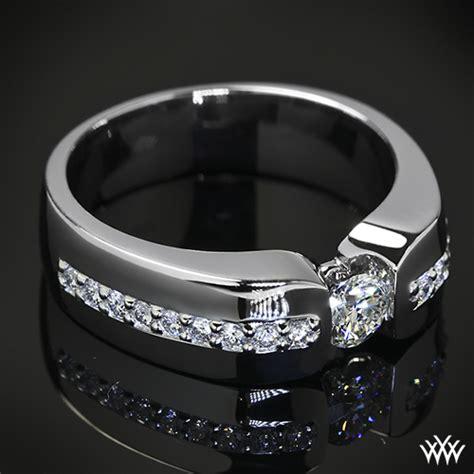 unique mens diamond wedding rings sdvfdvfd  accessofenvy