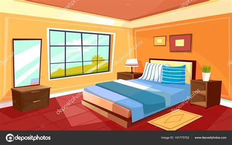 cuarto en ingles dormitorio en ingles dibujo mediabix gt inspira 231 227 o de