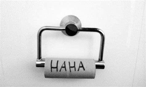 leeg toilet rolletje toiletreglement voor mannen mommyonline nl