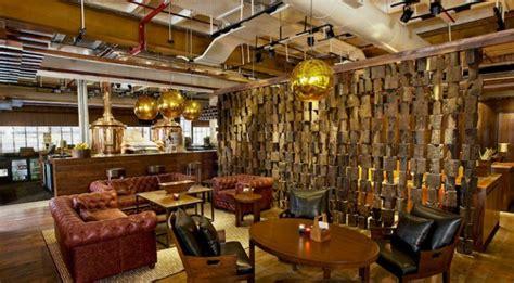 Sip Floor Plans by Brew Pubs Bangalore S District 6 Brew Pub