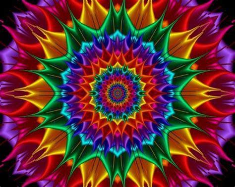 imagenes de uñas tercera dimension imagenes en tercera dimension con movimiento imagui