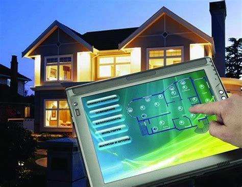casa inteligente dom 243 tica dom 233 stica casas inteligentes tecnolog 237 a f 225 cil