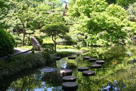 Japanese Botanical Garden Adventures Of Japanese Gardens Fort Worth Botanical Gardens