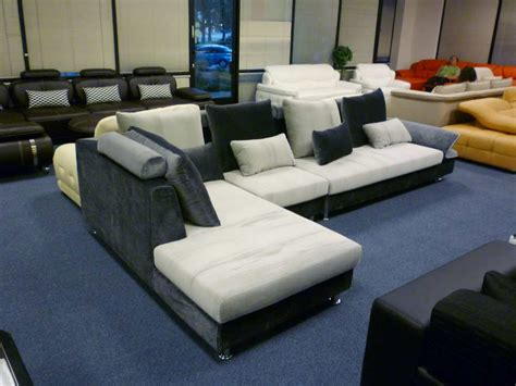 Clearance Sectional Sofas Sectional Sofa Clearance The Best Way To Get High Quality Sofa In Affordable Price Homesfeed