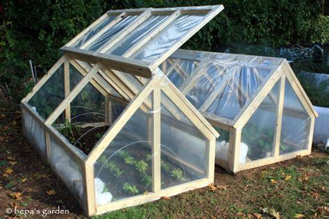 cold frame design uk bepa s garden planning for spring planting cold frames