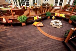 home depot deck design interesting interior design ideas