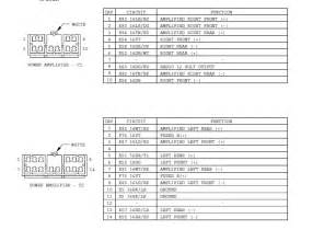jeep infinity gold wiring diagram jeep infinity free