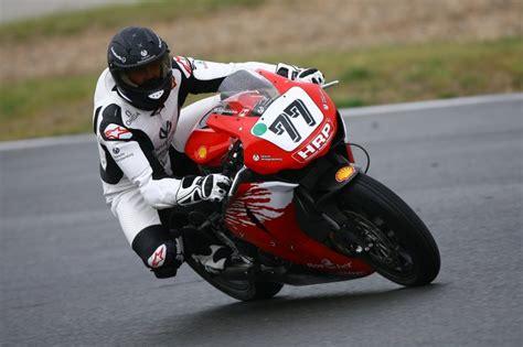 Michael Schumacher Motorrad by F1 Legend Michael Schumacher Crashes During Motorcycle