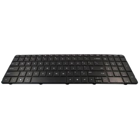 Keyboard Hp Pavilion Keyboard Hp Pavilion G7 Black Jakartanotebook