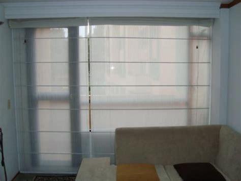 cortinas roller baratas fotos de cortinas baratas de ultima generacion