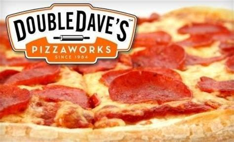 daves pizza buffet hours dave s pizza works coupons in denton pizza restaurants localsaver