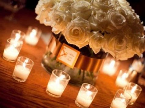22 best images about diy wedding centerpieces picture on