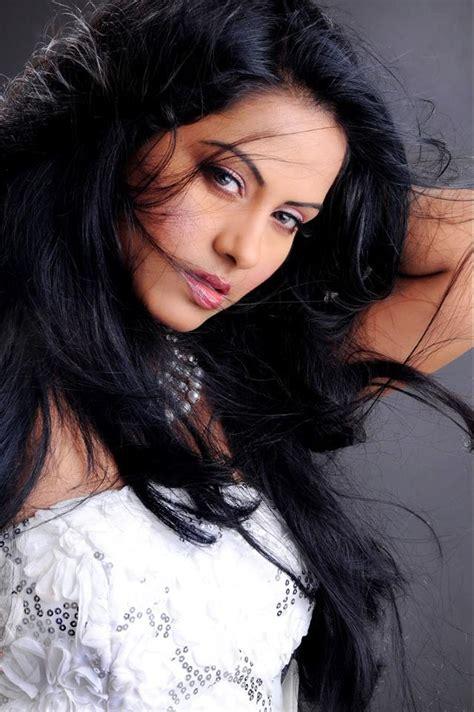 celebrity pics bollywood latest bollywood female celebrities photos pix galleries