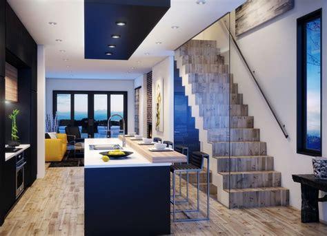 imagenes reflexivas modernas image gallery interiores de casas modernas