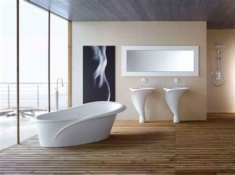 5 common mistakes to avoid in bathroom renovation design