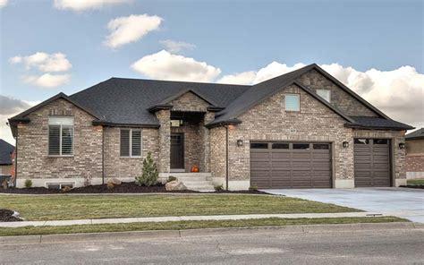 the 4000 listings castle creek homes utah