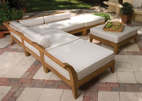 designer wooden sofa set best 25 wooden sofa designs ideas on pinterest wooden