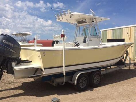 regulator boats for sale in alabama regulator boats for sale in mobile alabama