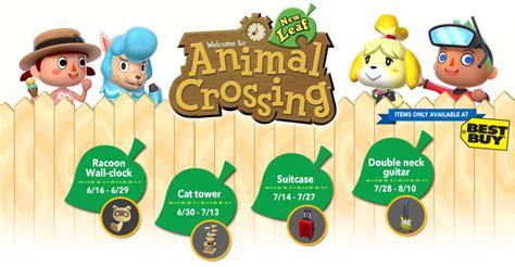 how to make a cap without horns acnl downloadable content animal crossing wiki fandom