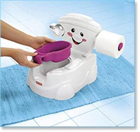 Diskon Potty Cheer For Me fisher price cheer for me potty discontinued by manufacturer baby