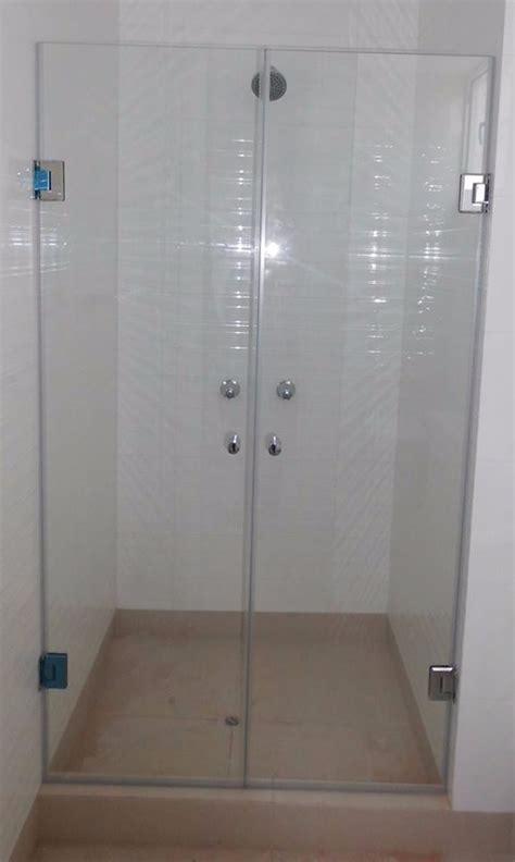 accesorios para duchas puertas de ducha vidrio templado accesorios de acero s
