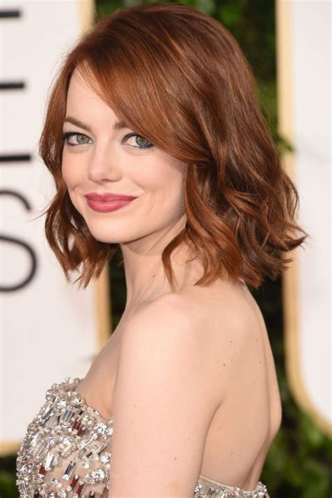 spring hair cut abd color 2015 latest hair color trends and color styles for summer 2015