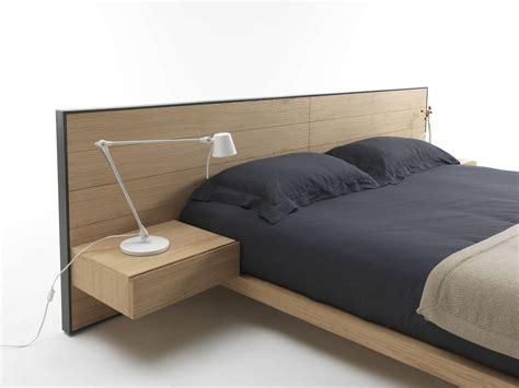 headboard with side tables bed with side tables attached outdoor patio tables ideas