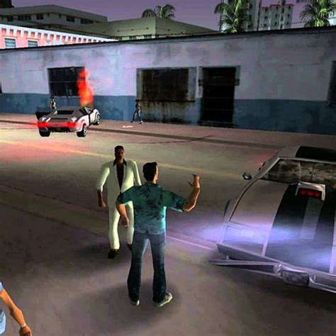 gta vice city free for android mobile codes for gta vice city 2016 android apk karazogames guideforgtavicecitylc2016 by