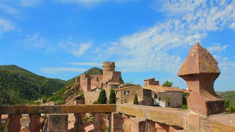 inns of spain spain is much more than tourism