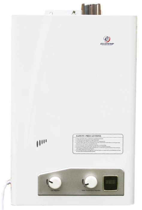 Which Gas Water Heater Is The Best - gas water heater what is the best gas water heater