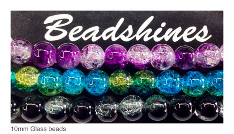 bead stores los angeles 10mm glass 183 beadshines 183 store powered by