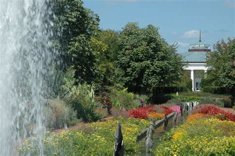 Daniel Stowe Botanical Garden Hours Daniel Stowe Botanical Garden Belmont Nc Top Tips Before You Go With Photos Tripadvisor