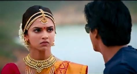 deepika padukone in chennai express my picks of 2013 faux awards movies and me the love