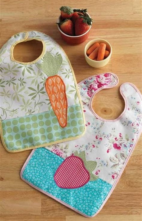 easy sewing craft projects 30 easy adorable sewing projects for beginners hative