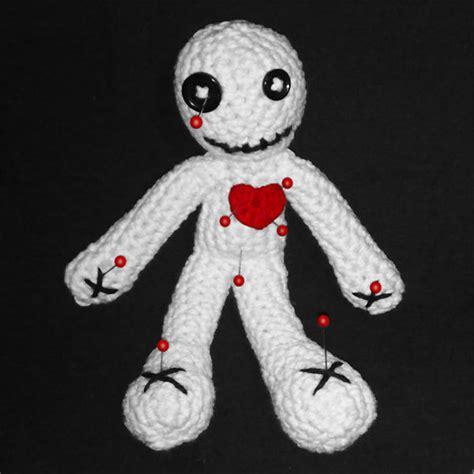design your own voodoo doll online amigurumi voodoo doll pin cushion