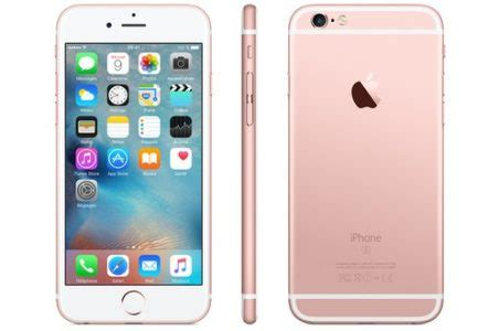 soldes 2018 quel iphone 224 moins de 100 euros acheter avec un forfait meilleur mobile