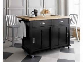 Mobile Kitchen Islands With Seating Mobile Kitchen Island Islands With Seating On Wheels