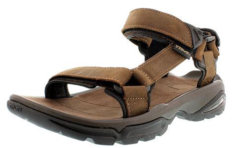 best outdoor sandals teva psyclone sandals for toddlers infants teva terra