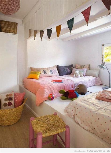 decoracion de habitacion de nia amazing affordable