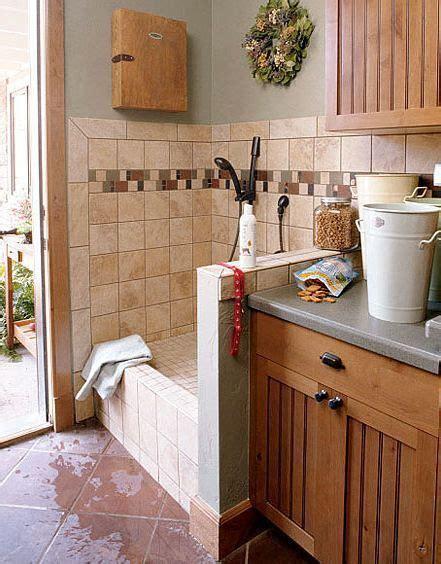 wash for laundry room best 25 dog washing station ideas on pinterest wash