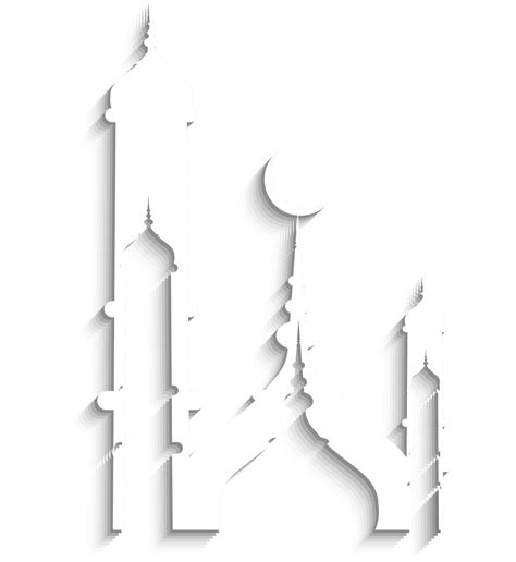poster layout png eid mubarak poster design png free resources