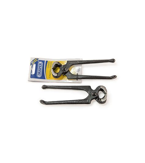 what tools do i need for upholstery pincers ministry of upholstery
