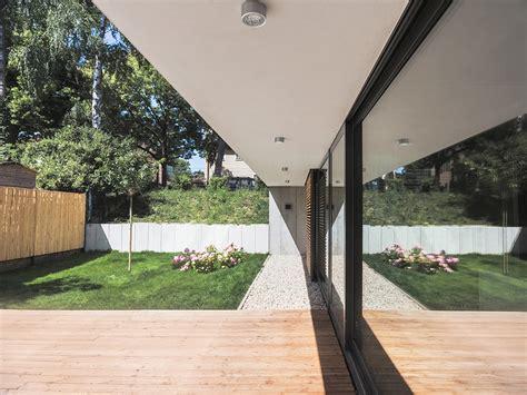 ruge architekten house m by ruge architekten 09 myhouseidea