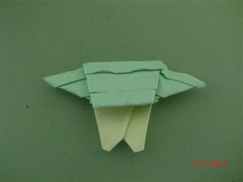 Origami Yoda Website - best origami yoda origami yoda