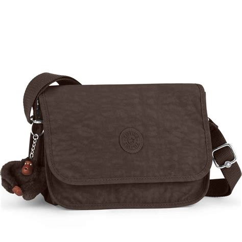 kipling bag kipling shoulder bag uk convertible crossbody bag