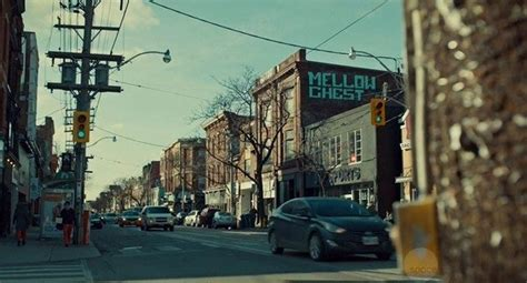 orphan film location where season 4 of orphan black was filmed in toronto