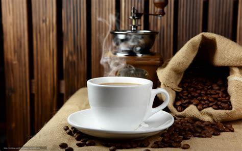 coffee sack wallpaper download wallpaper coffee cup saucer bag free desktop