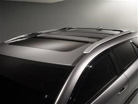 cx 5 roof rack 0000 8l r01 out for this purchase