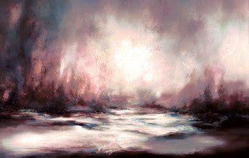 The Prevailing Light by Chris Steve Rocks Artist View Artworks Prints