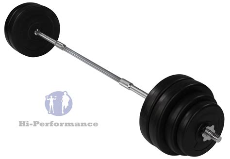 how much is a bench bar how much does the bench press bar weight 28 images how
